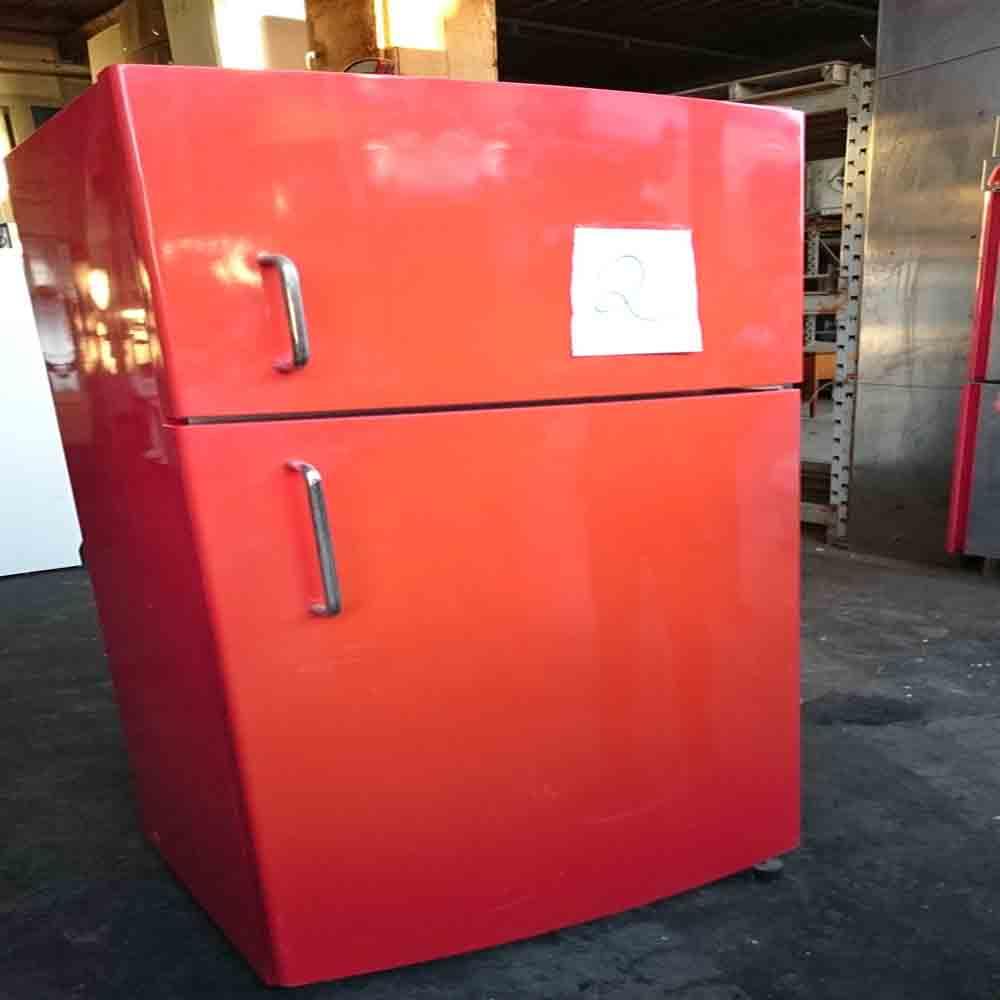 Frigo usato roma colonna porta lavatrice - Porta portese annunci gratuiti ...