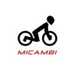 partner micambi