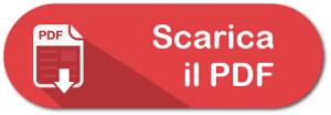 Download documento in pdf | scarica il pdf