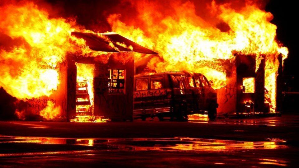 bonifiche incendi