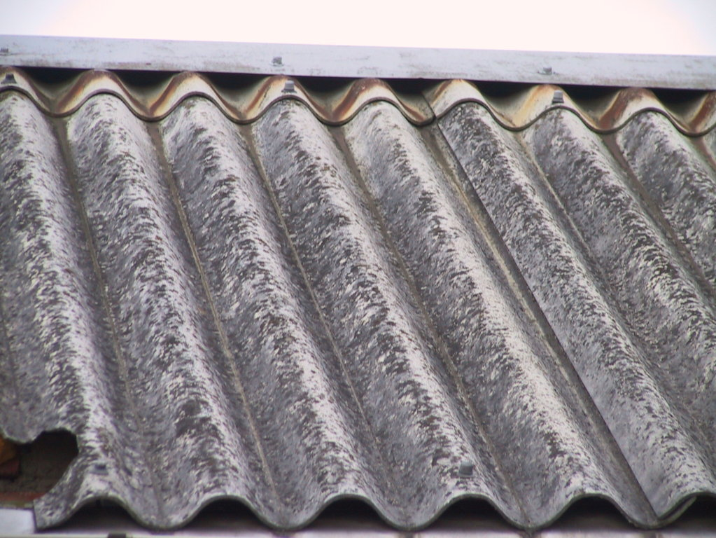 amianto-eternit-cover-tettoia-ondulata