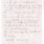 tema   gruppo scout Roma 108   Pomili Demolizioni Speciali