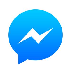 chat aziendale | messenger | fb | pomilids | messaggistica istantanea | Pomili Demolizioni Speciali srl