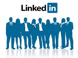 Pomilids su LinkedIn