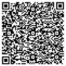 Qr code ISO EN UNI 9001:2015 DNV-GL per Pomili Demolizioni Speciali Srl