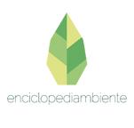 partner enciclopediambiente