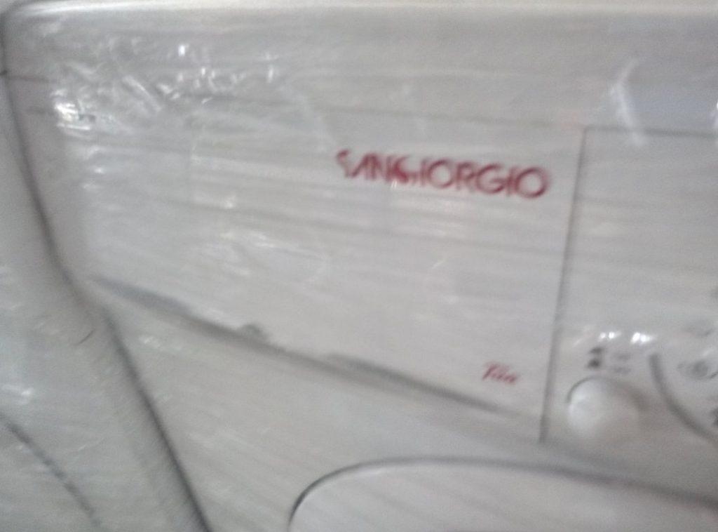 lavatrici ricondizionate rigenerate – Pomili Demolizioni Speciali srl (14)
