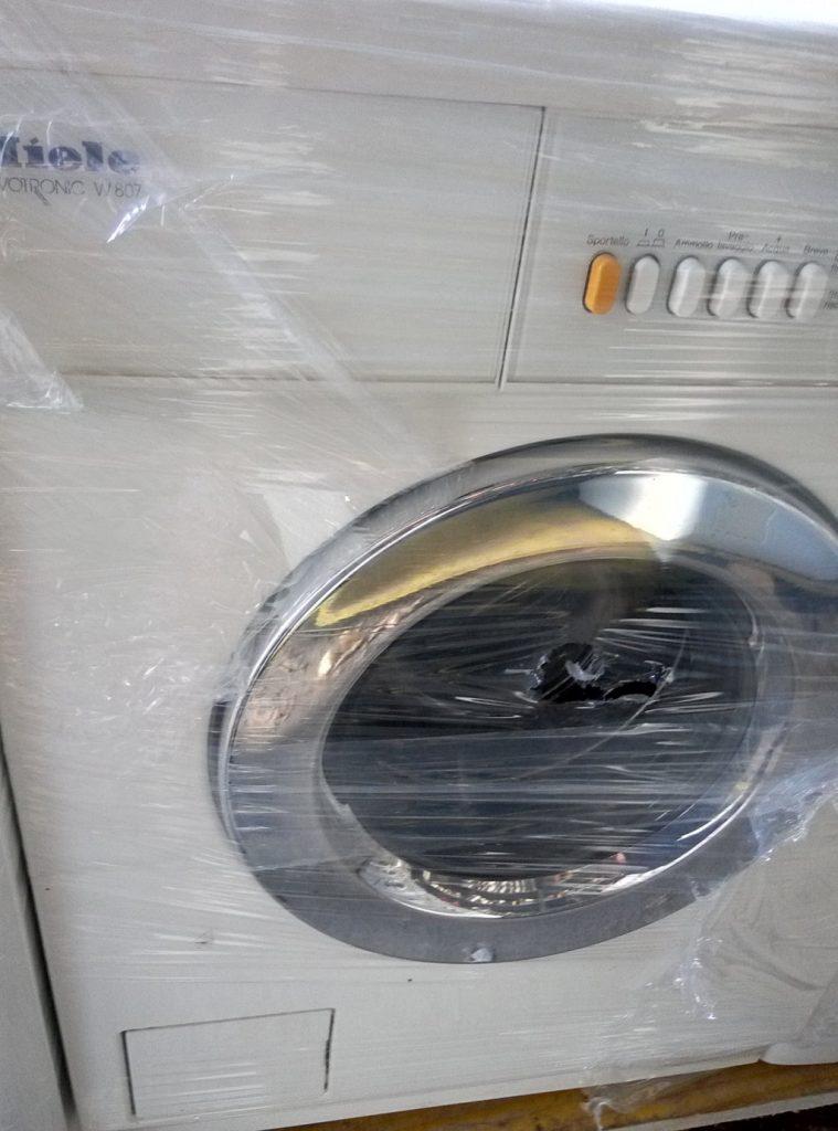 lavatrici ricondizionate rigenerate – Pomili Demolizioni Speciali srl (4)