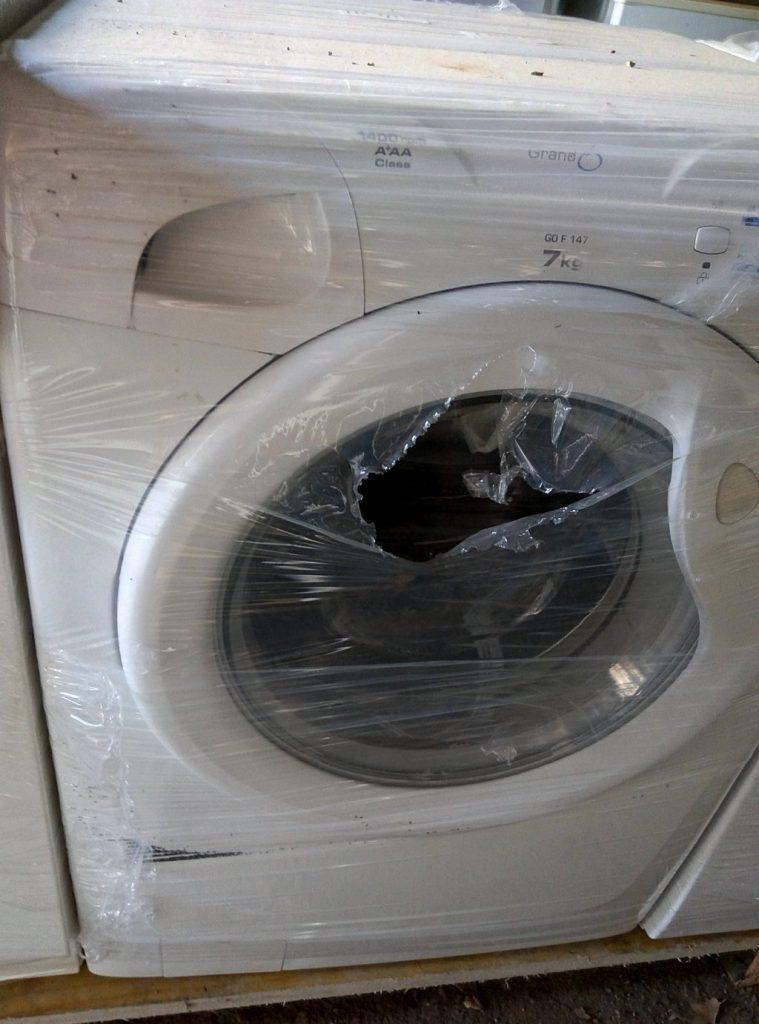 lavatrici ricondizionate rigenerate – Pomili Demolizioni Speciali srl (5)