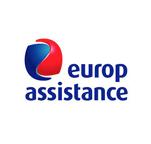 partner europ assistance