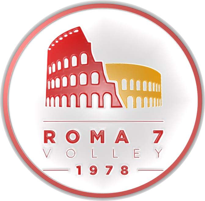 Roma 7 Volley