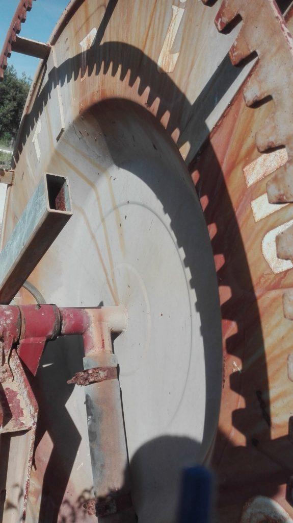 impianto-irrigazione-ehopPDS (11)