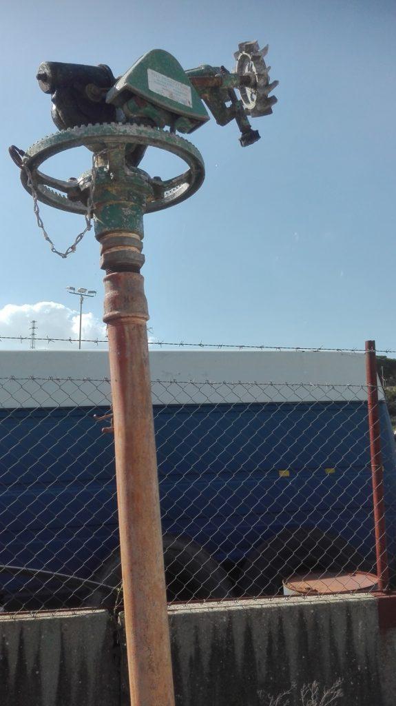 impianto-irrigazione-ehopPDS (2)