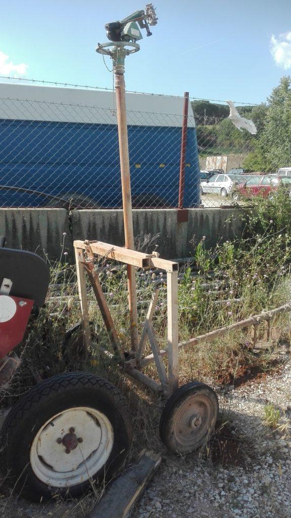 impianto-irrigazione-ehopPDS (3)