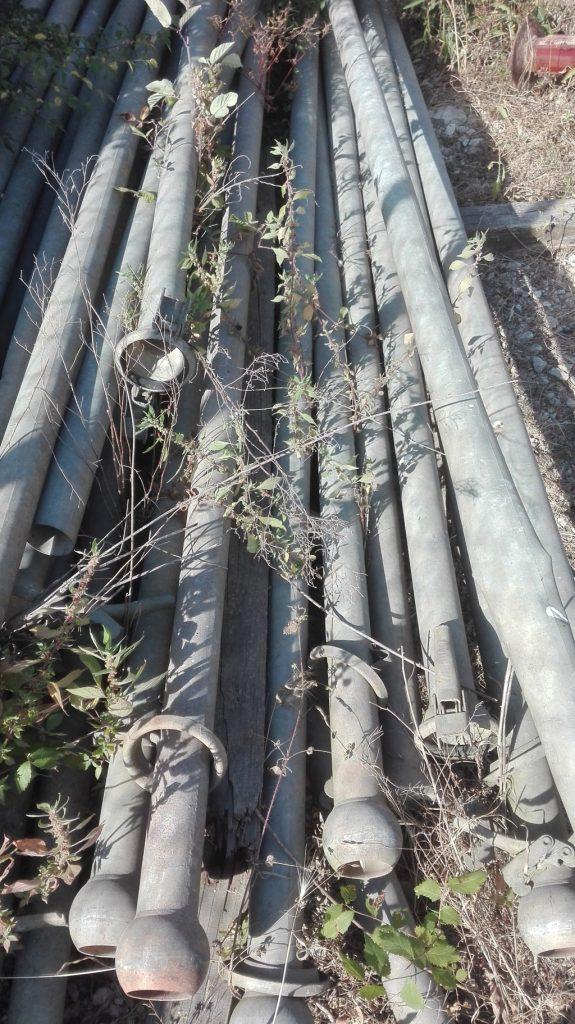 impianto-irrigazione-ehopPDS (6)