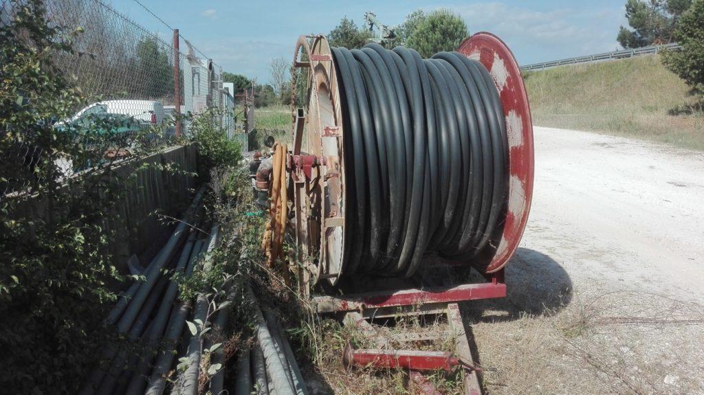 impianto-irrigazione-ehopPDS (7)