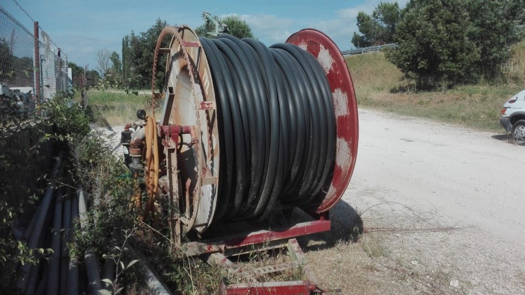 impianto-irrigazione-ehopPDS (9)