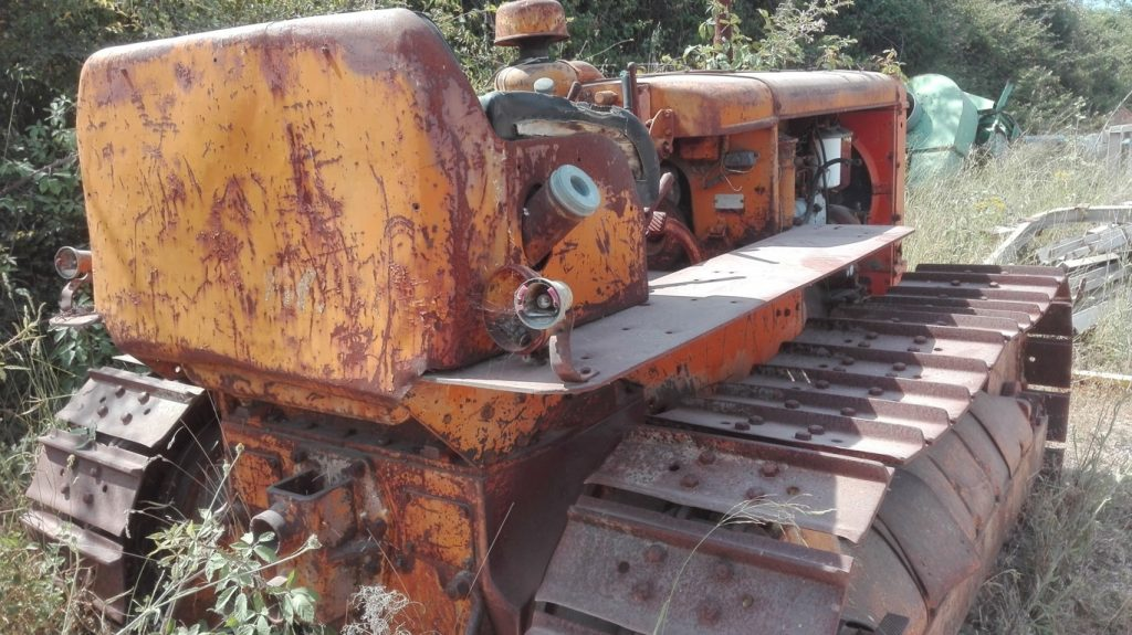 trattoreFiat-eshopPDS (1)
