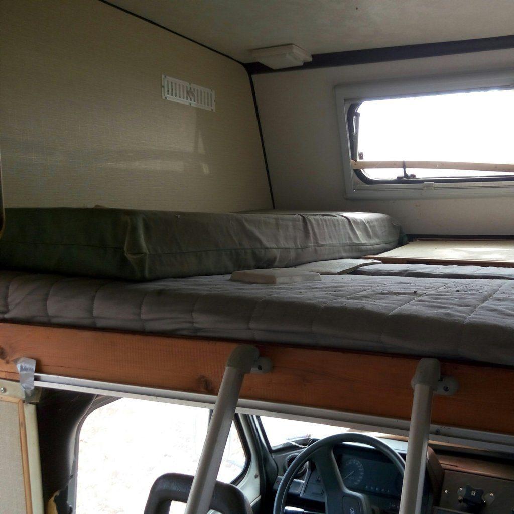 Ford Camper usato (13)
