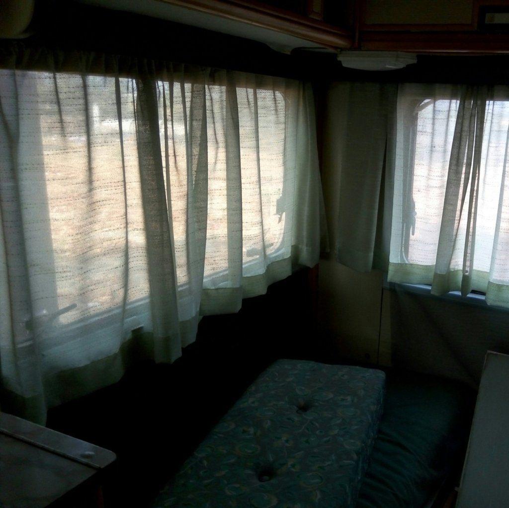 Ford Camper usato (15)
