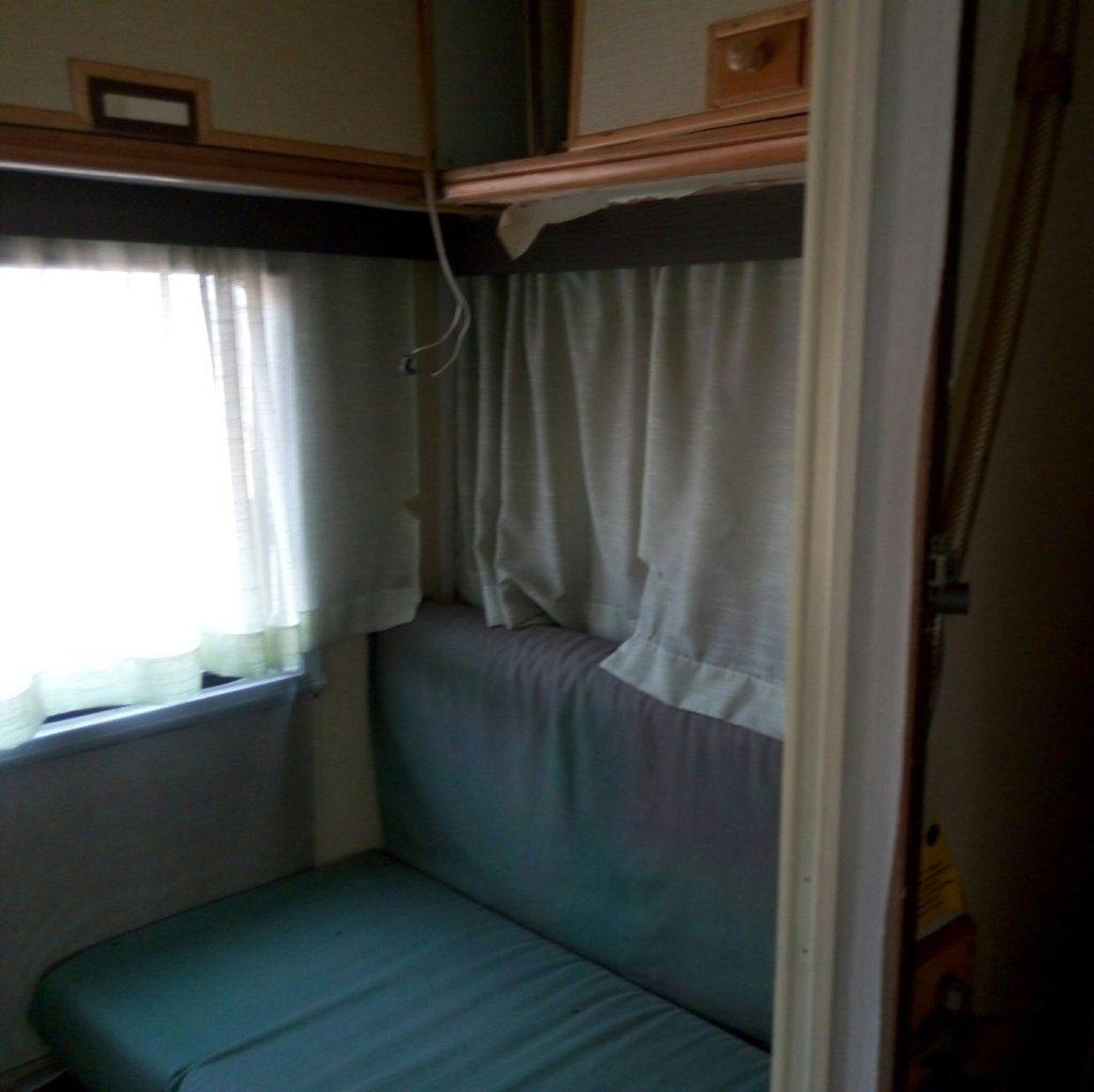 Ford Camper usato (17)