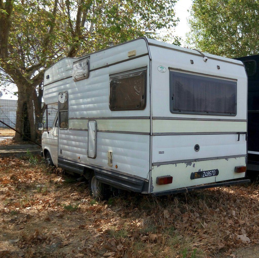 Ford Camper usato (3)