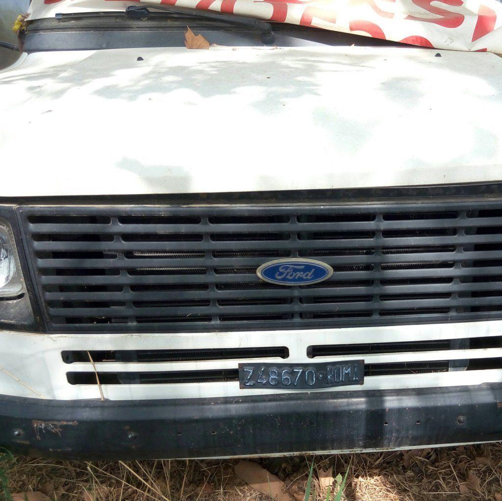 Ford Camper usato (8)