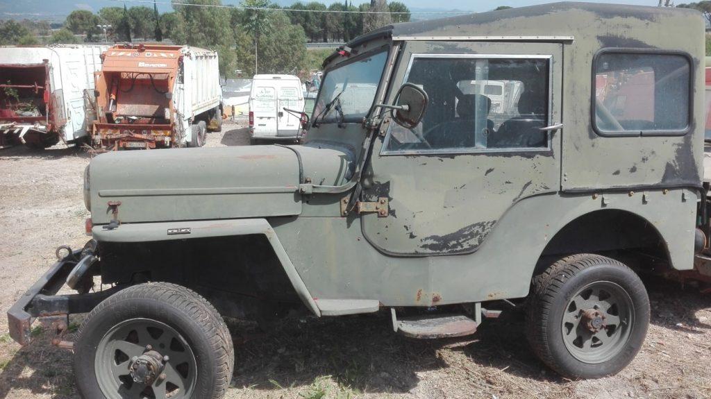 Jeep-depoca (1)
