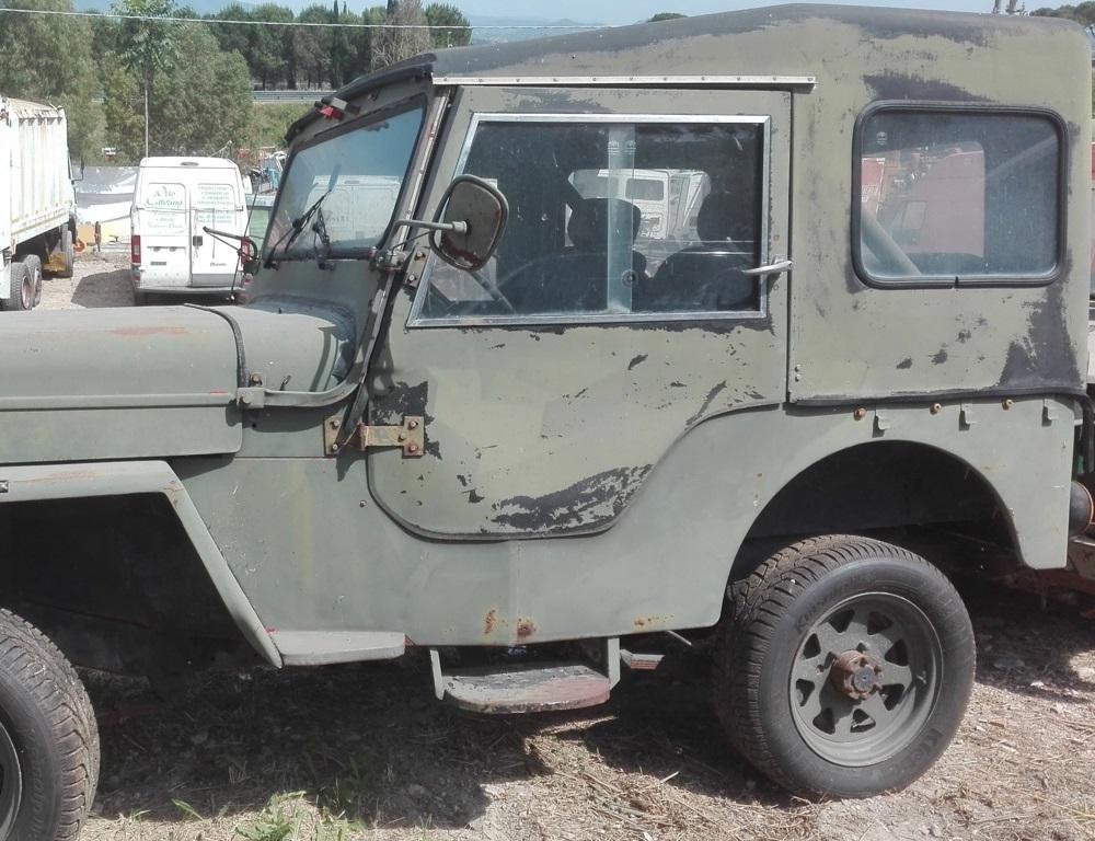 Jeep-depoca (1)2