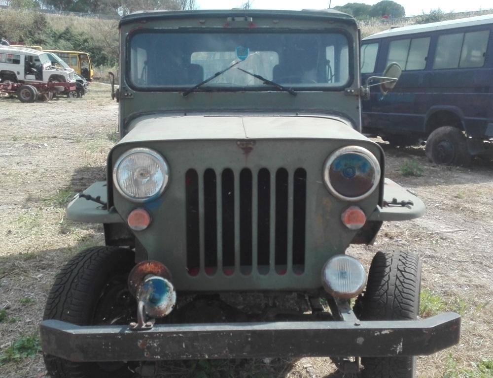 Jeep-depoca (2)1