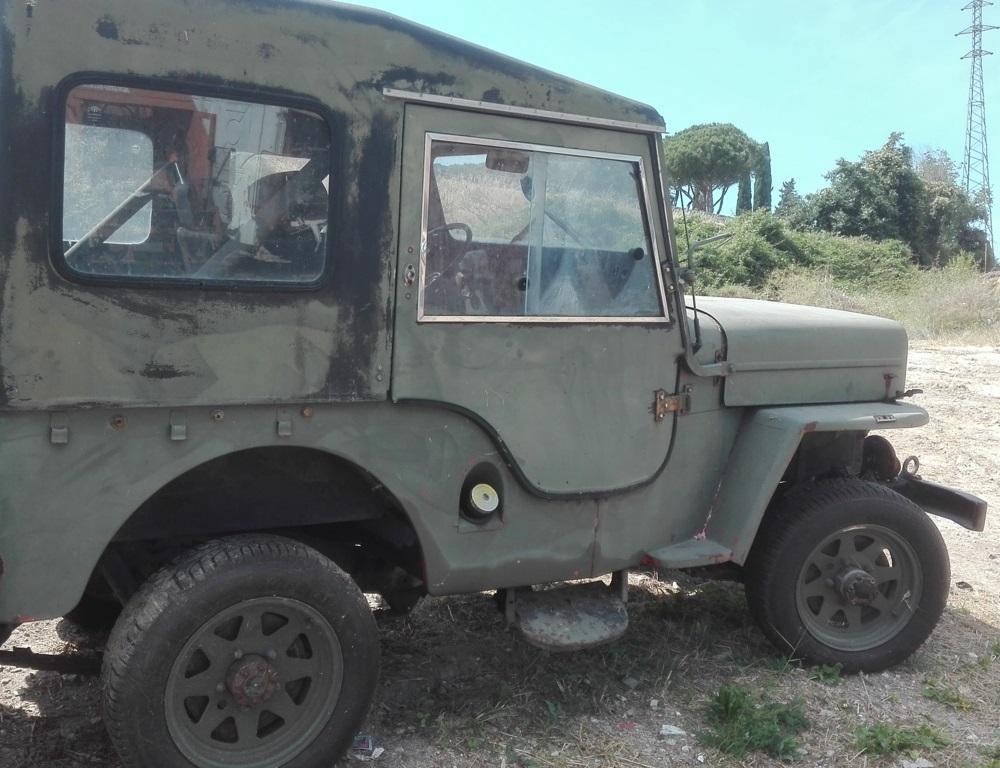 Jeep-depoca (3)