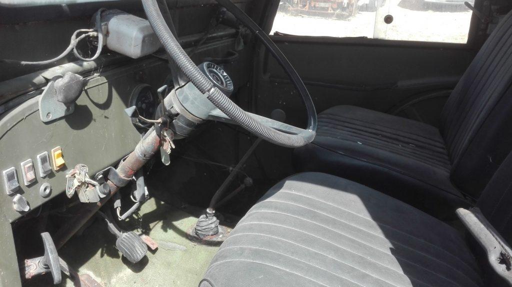 Jeep-depoca (4)