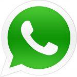 whatsapp Pomili Demolizioni Speciali | (+39) 327-9918485