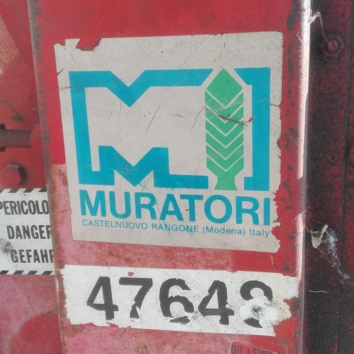 Trincia Muratori00