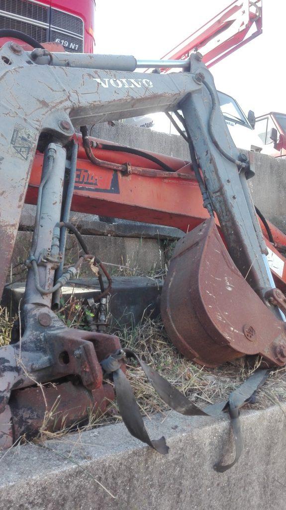 braccio operatore escavatore (1)
