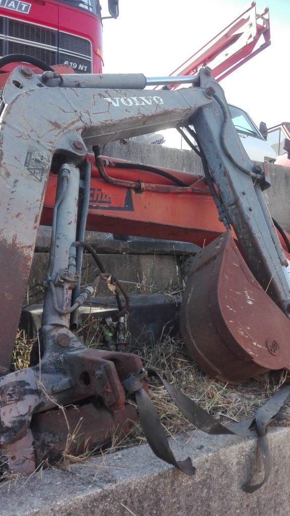 braccio operatore escavatore (2)