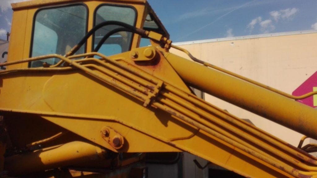 caricatore-escavatore-ferroviario (10)