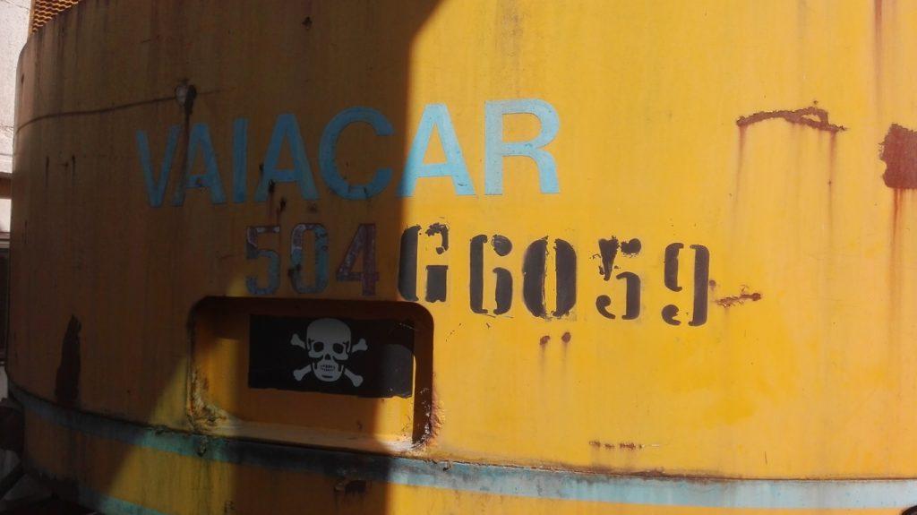 caricatore-escavatore-ferroviario (11)