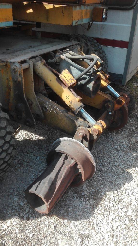 caricatore-escavatore-ferroviario (2)