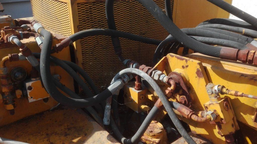 caricatore-escavatore-ferroviario (4)