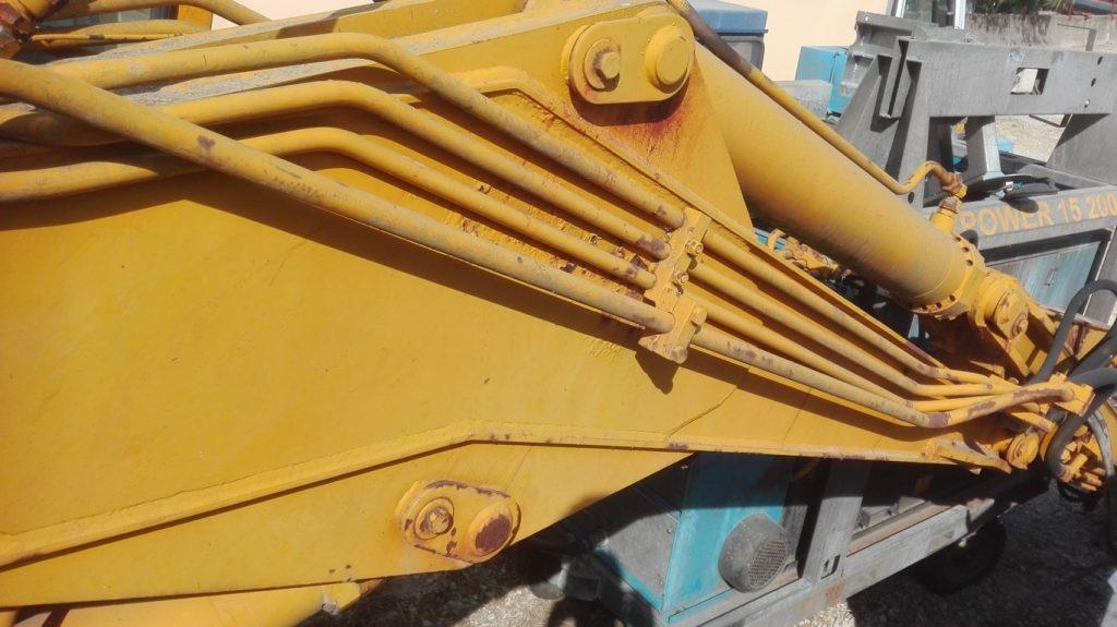 caricatore-escavatore-ferroviario (5)