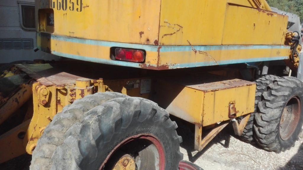 caricatore-escavatore-ferroviario (6)