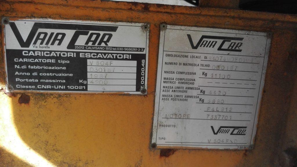 caricatore-escavatore-ferroviario (7)