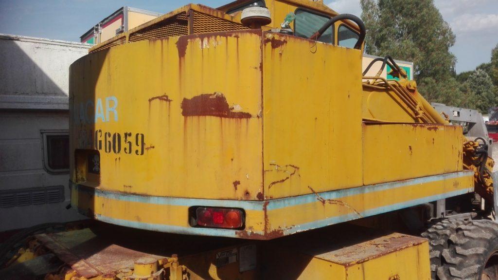 caricatore-escavatore-ferroviario (8)