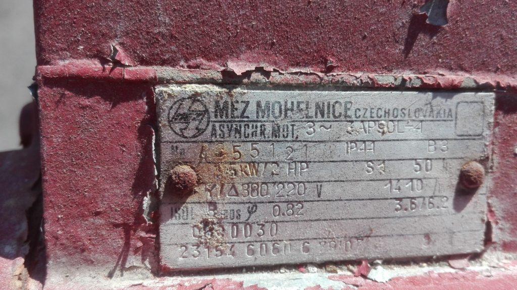 molazza (4)