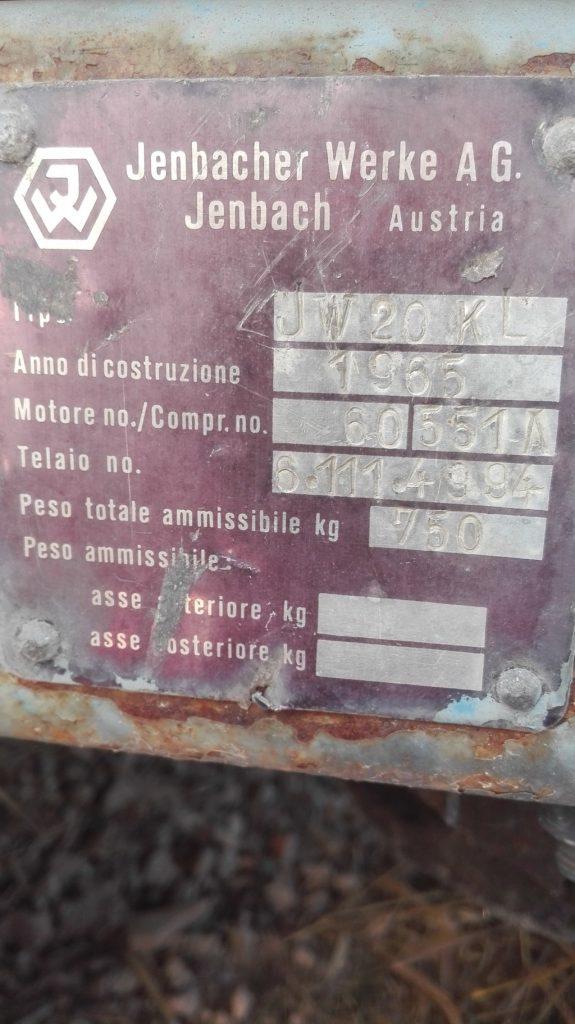 motocompressori diesel ad aria – da ricondizionare (1)