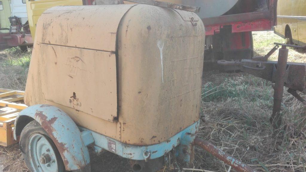 motocompressori diesel ad aria – da ricondizionare (6)