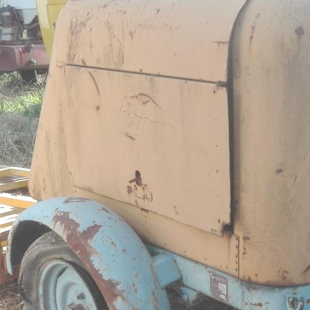 motocompressori diesel ad aria – da ricondizionare (cover)
