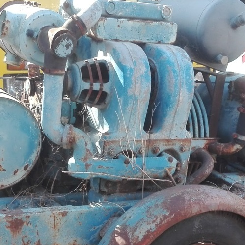 motocompressori diesel ad aria – da ricondizionare (cover2)