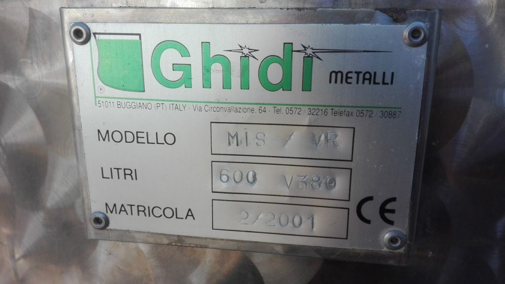 serbatoio in acciaio inox – silos metallico (8)